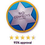 nocowboys95