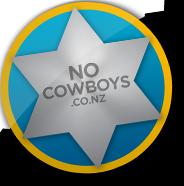 nocowboys-logo