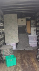 50 cub truck pack 2